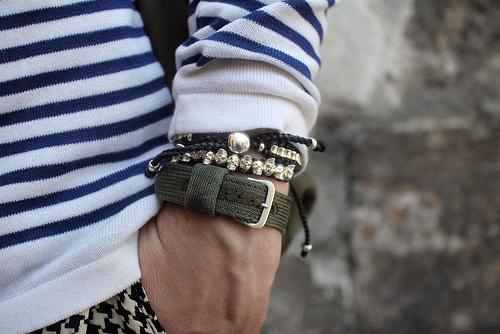 Mens-Woven-Friendship-Bracelets