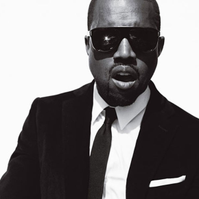 Take a Look: Kanye Style Evolution GQ